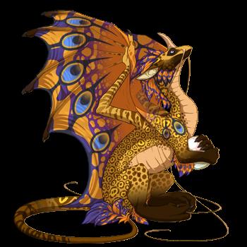 dragon?age=1&body=45&bodygene=19&breed=4&element=6&eyetype=3&gender=1&tert=140&tertgene=24&winggene=12&wings=75&auth=f4488fb7cb79618d1be7771489c1e32d77d4c2f7&dummyext=prev.png
