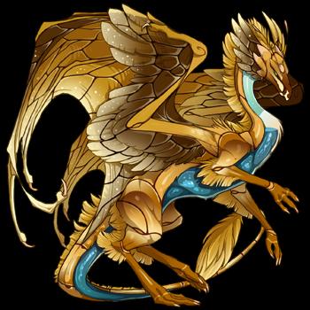 dragon?age=1&body=45&bodygene=20&breed=13&element=3&eyetype=0&gender=1&tert=25&tertgene=18&winggene=20&wings=103&auth=04d390635138a01974708e4e006e3d4819345df2&dummyext=prev.png
