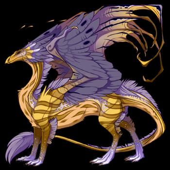 dragon?age=1&body=45&bodygene=22&breed=13&element=2&eyetype=2&gender=0&tert=150&tertgene=14&winggene=24&wings=137&auth=88b5f0f9cbbb71facd32e100446d2d3bcb8b8569&dummyext=prev.png
