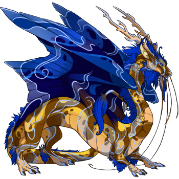 dragon?age=1&body=45&bodygene=23&breed=8&element=4&eyetype=0&gender=0&tert=23&tertgene=7&winggene=23&wings=90&auth=82e3ab844455697305cb2c7546298d7471fd3b72&dummyext=prev.png