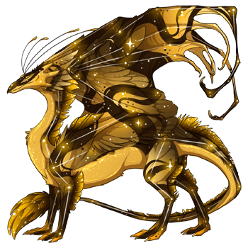 dragon?age=1&body=45&bodygene=24&breed=13&element=8&eyetype=1&gender=0&tert=45&tertgene=10&winggene=25&wings=45&auth=70cfa985141a854b9cd9ae10d2d660a66dda0add&dummyext=prev.png