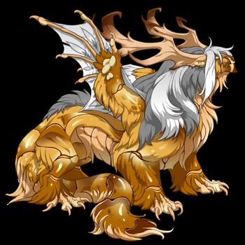 dragon?age=1&body=45&bodygene=28&breed=17&element=8&eyetype=1&gender=0&tert=57&tertgene=0&winggene=39&wings=74&auth=c7d0b2ae9a3197cf6b50e360542fef637c4319b9&dummyext=prev.png