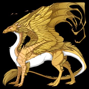 dragon?age=1&body=45&bodygene=5&breed=13&element=2&eyetype=0&gender=0&tert=2&tertgene=5&winggene=6&wings=41&auth=f979a71fbc4ae7351e6fe0ccb0671b3bdb21f035&dummyext=prev.png