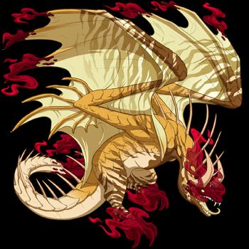 dragon?age=1&body=45&bodygene=50&breed=18&element=8&eyetype=0&gender=1&tert=116&tertgene=48&winggene=50&wings=110&auth=6fa9d3cd10360fcd75c2f86ab16c1b38b3c3f3fe&dummyext=prev.png