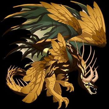 dragon?age=1&body=45&bodygene=56&breed=18&element=4&eyetype=0&gender=1&tert=45&tertgene=51&winggene=56&wings=154&auth=6d115011e5ba27db76a32c8116c368f037604b55&dummyext=prev.png