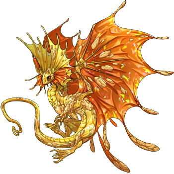 dragon?age=1&body=45&bodygene=7&breed=1&element=1&eyetype=0&gender=0&tert=167&tertgene=4&winggene=8&wings=171&auth=8e17e18a1c0e3ecf529bd5af32ea92a0fd7ffc5f&dummyext=prev.png