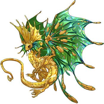 dragon?age=1&body=45&bodygene=7&breed=1&element=1&eyetype=0&gender=0&tert=45&tertgene=4&winggene=8&wings=38&auth=9811f687641f418d3c8f638fd2d634a658a04928&dummyext=prev.png