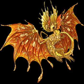 dragon?age=1&body=45&bodygene=7&breed=1&element=1&eyetype=0&gender=1&tert=167&tertgene=4&winggene=8&wings=47&auth=ea6c75f8ed58b10aa20c6a2a999991322c6e9a3e&dummyext=prev.png
