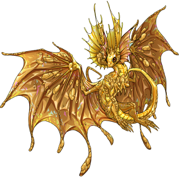 dragon?age=1&body=45&bodygene=7&breed=1&element=1&eyetype=0&gender=1&tert=45&tertgene=4&winggene=8&wings=167&auth=4aede9b281ecf918d6c48820df2baf1cad65aa5f&dummyext=prev.png
