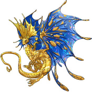 dragon?age=1&body=45&bodygene=7&breed=1&element=1&eyetype=1&gender=0&tert=45&tertgene=4&winggene=8&wings=148&auth=f8d4ef28f86b045d55e1f3fb6a79e1c92dd33e21&dummyext=prev.png