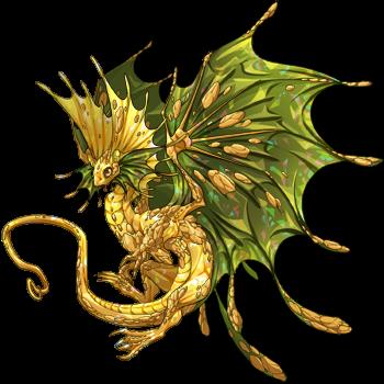 dragon?age=1&body=45&bodygene=7&breed=1&element=1&eyetype=1&gender=0&tert=45&tertgene=4&winggene=8&wings=173&auth=c53e9745514dffadc3fc48b653f0103bd13723b1&dummyext=prev.png