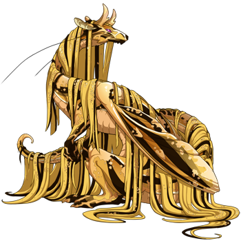 dragon?age=1&body=45&bodygene=72&breed=19&element=9&eyetype=0&gender=1&tert=167&tertgene=64&winggene=72&wings=45&auth=d57ca10a07eea81cc75ed4c8ee536f205fb717f7&dummyext=prev.png