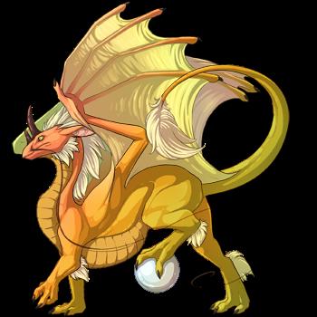 dragon?age=1&body=46&bodygene=1&breed=4&element=8&eyetype=0&gender=0&tert=45&tertgene=5&winggene=1&wings=43&auth=a60a9869432b047107bff83ecbb8a47e6670310d&dummyext=prev.png