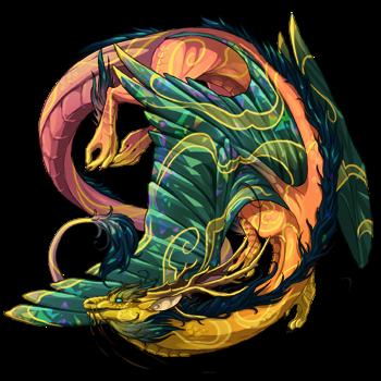 dragon?age=1&body=46&bodygene=1&breed=8&element=5&eyetype=0&gender=1&tert=104&tertgene=7&winggene=8&wings=134&auth=e0fa1729007d3f86bb9d2b0ee6734f11dada1825&dummyext=prev.png