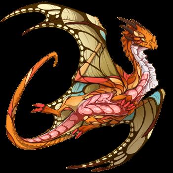 dragon?age=1&body=46&bodygene=13&breed=11&element=8&eyetype=0&gender=1&tert=159&tertgene=18&winggene=13&wings=41&auth=ca2d98bc75893dbd055e2e69fbca1fd04051281c&dummyext=prev.png