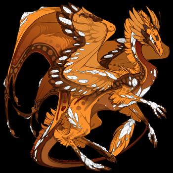 dragon?age=1&body=46&bodygene=15&breed=13&element=8&eyetype=4&gender=1&tert=2&tertgene=4&winggene=16&wings=46&auth=614b395ed1e97ca89aec18886e89418305fecaf8&dummyext=prev.png