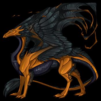 dragon?age=1&body=46&bodygene=17&breed=13&element=1&eyetype=1&gender=0&tert=10&tertgene=18&winggene=17&wings=10&auth=ede9c30ff1d096856fef40f749c2ac96408b74bc&dummyext=prev.png