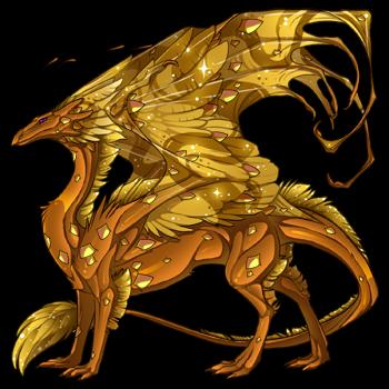 dragon?age=1&body=46&bodygene=17&breed=13&element=7&eyetype=0&gender=0&tert=128&tertgene=53&winggene=25&wings=41&auth=1919547674b311a01ffccd54b9d920ed4ffb4829&dummyext=prev.png