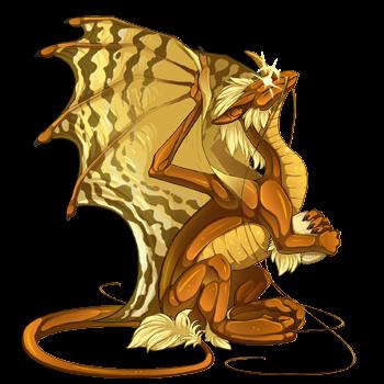 dragon?age=1&body=46&bodygene=17&breed=4&element=8&eyetype=6&gender=1&tert=45&tertgene=10&winggene=11&wings=43&auth=afc92eecdbca530a8d471b7970d3f7c1509811ec&dummyext=prev.png