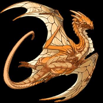 dragon?age=1&body=46&bodygene=18&breed=11&element=8&eyetype=3&gender=1&tert=105&tertgene=10&winggene=20&wings=44&auth=713be2735d51d74db1e89dc140229bc4318b1dd4&dummyext=prev.png
