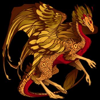 dragon?age=1&body=46&bodygene=19&breed=13&element=8&eyetype=0&gender=1&tert=59&tertgene=10&winggene=22&wings=103&auth=105a7b7a7a0fac2d16c47159de3166193b8ec96a&dummyext=prev.png