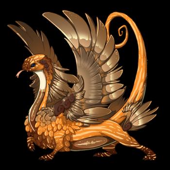 dragon?age=1&body=46&bodygene=21&breed=12&element=4&eyetype=9&gender=1&tert=124&tertgene=18&winggene=17&wings=76&auth=56c541f443e9688b3584bf3929d924cc4fbde255&dummyext=prev.png