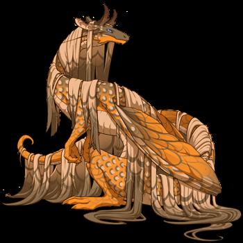 dragon?age=1&body=46&bodygene=71&breed=19&element=6&eyetype=9&gender=1&tert=13&tertgene=0&winggene=71&wings=46&auth=42bab3d3025eedca51d0f7b23d7ce720405d0a8e&dummyext=prev.png