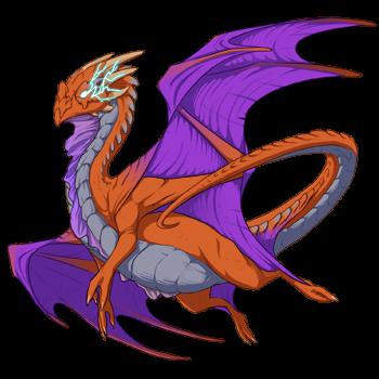 dragon?age=1&body=47&bodygene=0&breed=11&element=5&eyetype=6&gender=0&tert=91&tertgene=5&winggene=0&wings=114&auth=7a728889d28a3837bd5471e43215353bfe369e92&dummyext=prev.png