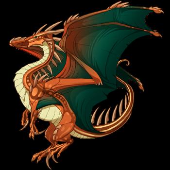 dragon?age=1&body=47&bodygene=15&breed=5&element=10&eyetype=1&gender=1&tert=110&tertgene=5&winggene=42&wings=141&auth=acaa619288b2871be32e6704a58c4d5de2070d3b&dummyext=prev.png