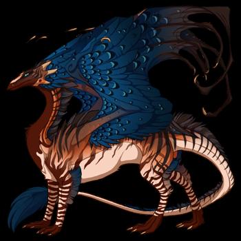 dragon?age=1&body=47&bodygene=18&breed=13&element=5&eyetype=3&gender=0&tert=157&tertgene=11&winggene=26&wings=151&auth=1a0058feb5da34bfdaced417a6d840beb1679875&dummyext=prev.png