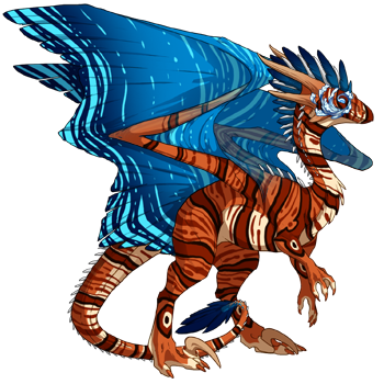 dragon?age=1&body=47&bodygene=25&breed=10&element=4&eyetype=6&gender=1&tert=74&tertgene=8&winggene=21&wings=28&auth=b1923ecb4684ace68f578463cfa66e1d21166684&dummyext=prev.png