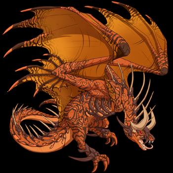 dragon?age=1&body=47&bodygene=47&breed=18&element=2&eyetype=0&gender=1&tert=162&tertgene=45&winggene=47&wings=83&auth=5e27f958e7ddb1648a3cb4ffd309385d73a26f9c&dummyext=prev.png