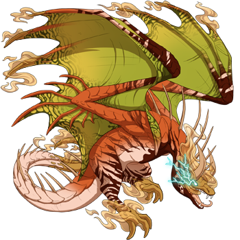 dragon?age=1&body=47&bodygene=50&breed=18&element=5&eyetype=6&gender=1&tert=167&tertgene=48&winggene=47&wings=40&auth=d887121c5d4a88c9a62a5de78f956eb05e85d9a9&dummyext=prev.png