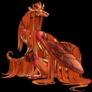 dragon?age=1&body=47&bodygene=69&breed=19&element=11&eyetype=6&gender=1&tert=62&tertgene=64&winggene=60&wings=48&auth=68af6acdd41a032cb2ce50a23b0c83ce23858899&dummyext=prev.png