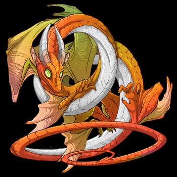 dragon?age=1&body=48&bodygene=1&breed=7&element=3&eyetype=0&gender=0&tert=2&tertgene=10&winggene=1&wings=45&auth=e7954ef61558569af93f3373a61617204e3e4ddb&dummyext=prev.png