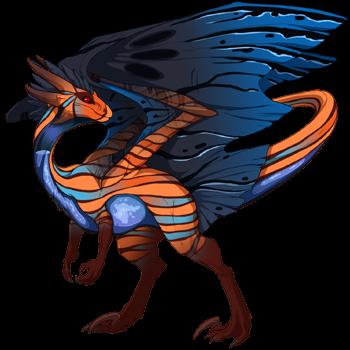 dragon?age=1&body=48&bodygene=22&breed=10&element=2&eyetype=0&gender=0&tert=19&tertgene=18&winggene=24&wings=11&auth=ec0d099229fd6de46e9ca42f48f7910a98b9a179&dummyext=prev.png