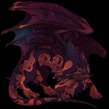 dragon?age=1&body=48&bodygene=23&breed=2&element=11&eyetype=0&gender=0&tert=71&tertgene=12&winggene=41&wings=60&auth=d3c4f5fcdb8bb9a739d8bff34a359871fe750a12&dummyext=prev.png