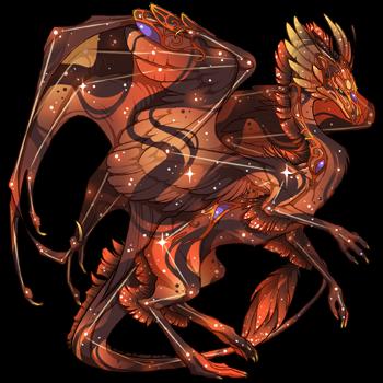 dragon?age=1&body=48&bodygene=24&breed=13&element=8&eyetype=0&gender=1&tert=48&tertgene=21&winggene=25&wings=48&auth=21dfeb17dde68d545ff8787714c244146ed839d0&dummyext=prev.png