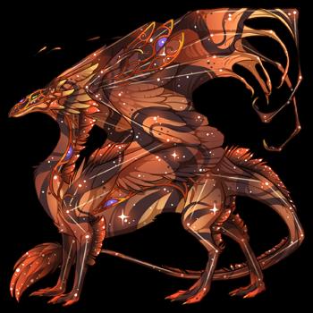 dragon?age=1&body=48&bodygene=24&breed=13&element=8&eyetype=1&gender=0&tert=48&tertgene=21&winggene=25&wings=48&auth=7b4a428b66a59afb1aff779fb18b2da11dfb1496&dummyext=prev.png