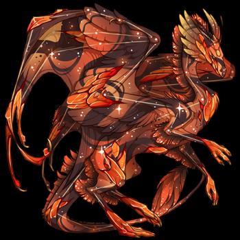dragon?age=1&body=48&bodygene=24&breed=13&element=8&eyetype=1&gender=1&tert=48&tertgene=17&winggene=25&wings=48&auth=61d81f80f4cbb85b537c4b184110a60fafb0f2e6&dummyext=prev.png