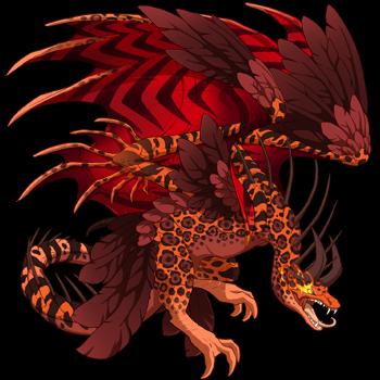 dragon?age=1&body=48&bodygene=44&breed=18&element=11&eyetype=6&gender=1&tert=60&tertgene=51&winggene=54&wings=86&auth=fe4b3a8fbf4329306c7a50195a46ad4add5b717c&dummyext=prev.png