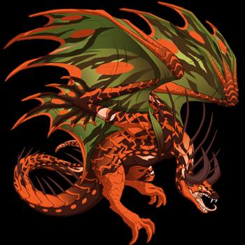 dragon?age=1&body=48&bodygene=56&breed=18&element=8&eyetype=1&gender=1&tert=48&tertgene=39&winggene=56&wings=173&auth=06c4db4d9ba39fba947c0ae059503be72501c5df&dummyext=prev.png