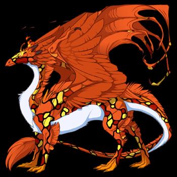 dragon?age=1&body=48&bodygene=58&breed=13&element=11&eyetype=6&gender=0&tert=3&tertgene=5&winggene=0&wings=48&auth=25f5d7f0df0ffbd9bc73fff1bf76896158ceaaaa&dummyext=prev.png