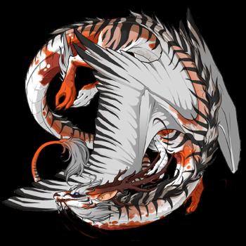 dragon?age=1&body=48&bodygene=9&breed=8&element=7&eyetype=2&gender=1&tert=9&tertgene=11&winggene=0&wings=74&auth=e058e57ff67ffd477b67e4f0270f51902d6ee508&dummyext=prev.png
