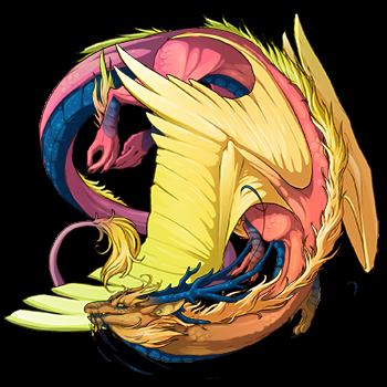 dragon?age=1&body=49&bodygene=1&breed=8&element=8&eyetype=1&gender=1&tert=27&tertgene=10&winggene=1&wings=104&auth=fdc42c15c11fb2971a61bd57dd0232526a854387&dummyext=prev.png