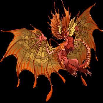 dragon?age=1&body=49&bodygene=10&breed=1&element=2&eyetype=0&gender=1&tert=133&tertgene=11&winggene=7&wings=45&auth=c7c3d911d8148a3cbebe5607966b67598d14094a&dummyext=prev.png