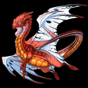 dragon?age=1&body=49&bodygene=15&breed=11&element=9&eyetype=0&gender=0&tert=84&tertgene=18&winggene=24&wings=3&auth=3645ad26f9d9e2c6062d120b5597f45ad7d06d20&dummyext=prev.png