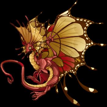 dragon?age=1&body=49&bodygene=17&breed=1&element=8&eyetype=9&gender=0&tert=167&tertgene=10&winggene=13&wings=103&auth=21cba5f9e3c035fcd175268cde0ac16b11fd7e7a&dummyext=prev.png