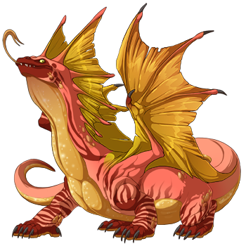 dragon?age=1&body=49&bodygene=18&breed=14&element=8&eyetype=0&gender=0&tert=167&tertgene=10&winggene=1&wings=103&auth=03adaf40bf15b7b4a37614fe8b494d37c9cb27f2&dummyext=prev.png