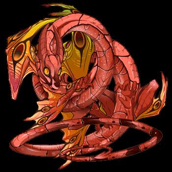 dragon?age=1&body=49&bodygene=20&breed=7&element=11&eyetype=8&gender=0&tert=46&tertgene=24&winggene=1&wings=84&auth=514c46bf2d2392fb4d53581b96cda5962ed64f1c&dummyext=prev.png